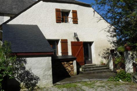 0-ISLA-Anne-maison-2014-PP1.jpg