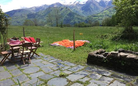 12-terrasse-savalpascual-arrensmarsous-HautesPyrenees.jpg