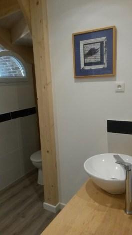 3-salle-d-eau-yourte-version-web.jpg