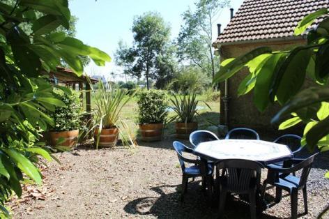 0-terrasse-privative-Gite-Audrey-version-web.jpg