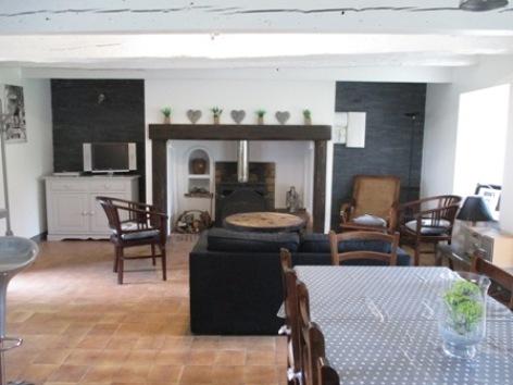 3-Gazost-maison-Managau--6-.jpg
