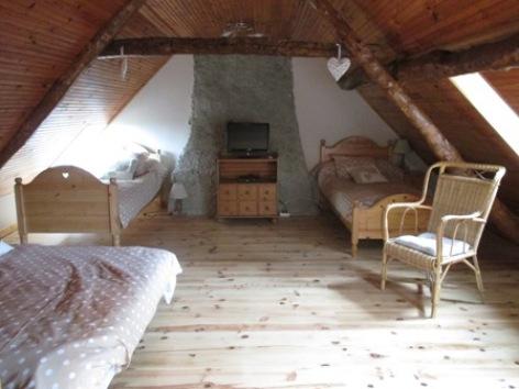 5-Gazost-maison-Managau--3-.jpg
