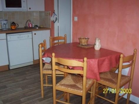 2-Kitchenette-Repas--800x600-.jpg