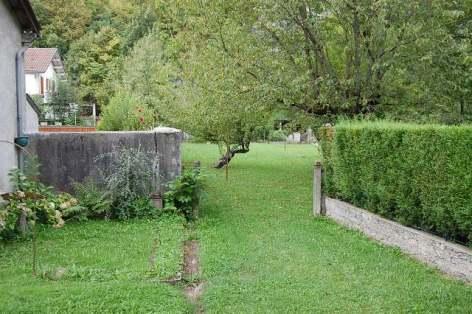 1-cote-jardin-3.JPG