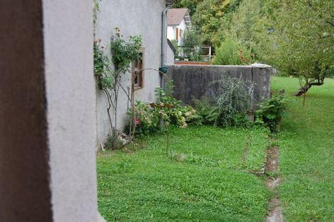2-cote-jardin-2-2.JPG