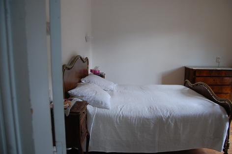 6-1er-chambre-n--5-lit-en-180..JPG