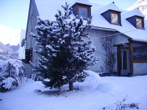 0-Exterieur-Maison-Dominique.jpg