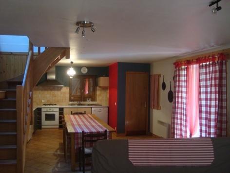 15-Vue-cuisine-Maison-Dominique.jpg