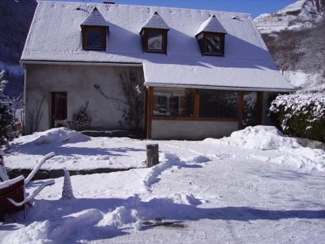 16-Vue-hiver-exterieur-maison-Dominique.jpg