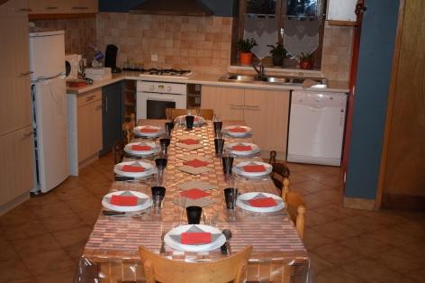 3-Espace-repas-Maison-Menouet.jpg