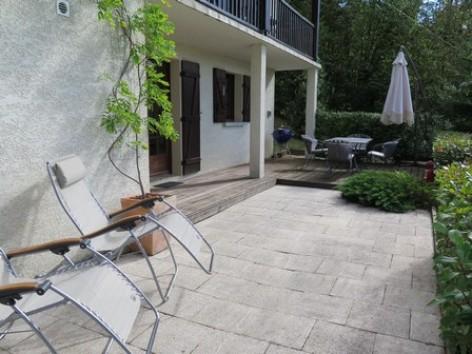 5-CRAIG-Maud-terrasse-2014.JPG