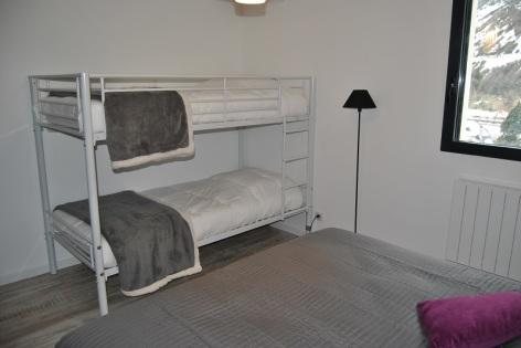 9-ROUDET--Fabienne-chambre-3--1-.jpg