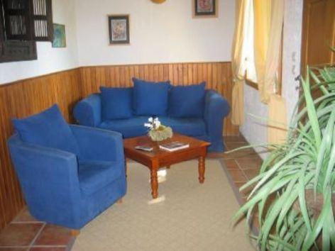 14-salon-87.jpg