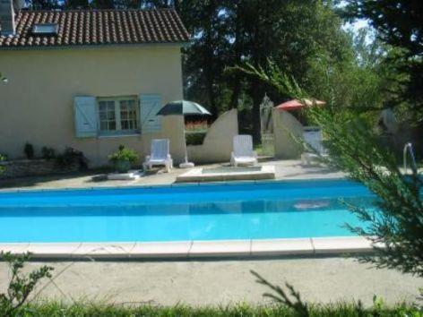 7-piscine2-2.jpg