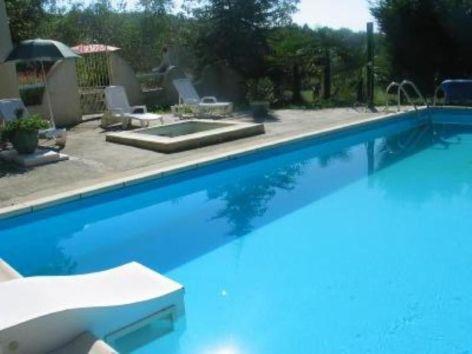 8-piscine-21.jpg