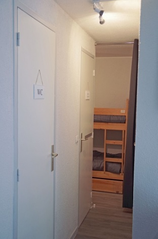 7-couloir-4.jpg