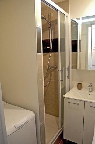 9-salle-d-eau-4.jpg