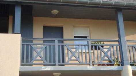 4-VINCHE-Daniel-balcon-2014.JPG