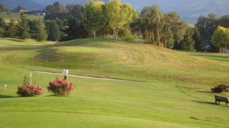 5-VINCHE-Daniel-site-golf-2014.JPG