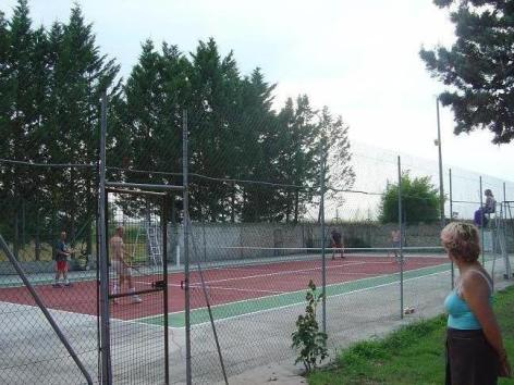 2-Tennis-Manoir-Souquet.jpg