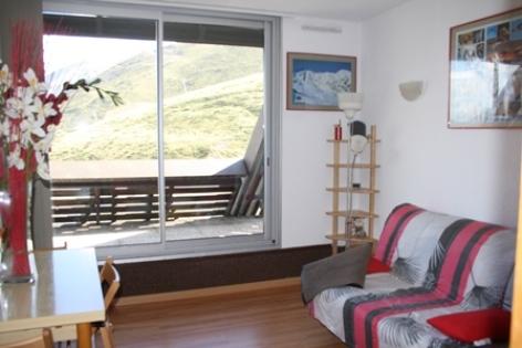 0-Sejour-vue-balcon-Port-Eng-I-27.jpg