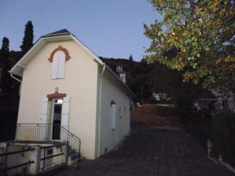 0-DUFFOUR-Remy-vue-ext-maison--1--2014.JPG