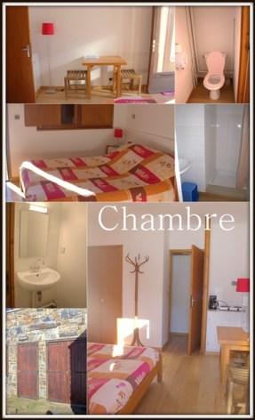 1-CHAMBRE-STATION-DE-NISTOS-3072x5120.jpg