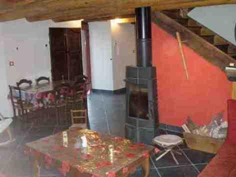 3-Salon4.jpg