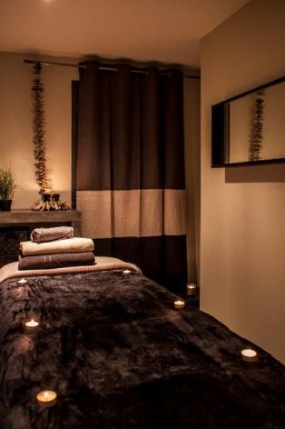 2-Massage-.jpg