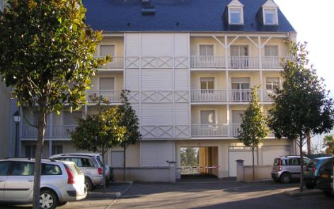0-residence-bourdel-argeles-HautesPyrenees.jpg