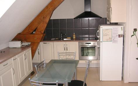 1-cuisine-bourdel-argeles-HautesPyrenees.jpg