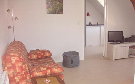 1-salon-bourdel-argeles-HautesPyrenees.jpg