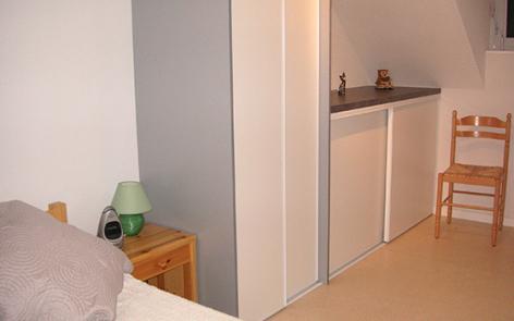 5-chambre-bourdel-argeles-HautesPyrenees.jpg