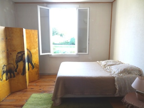 1-Chambre-126.JPG