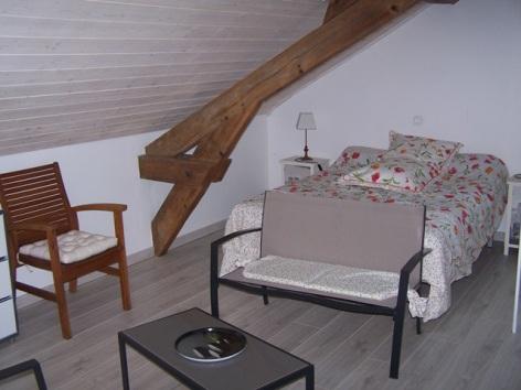 0-Chambre-etage-2.JPG