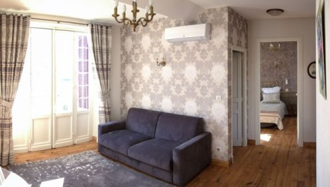 12-Lourdes-Chambre-d-hote-Suite-Neouvielle-3-VILLA-ORANTE-DOMPNIER.jpg