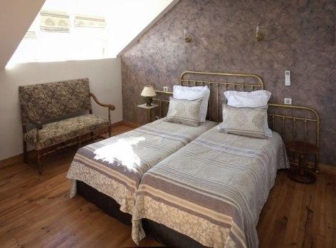 13-Lourdes-Chambre-d-hote-Suite-Neouvielle-2-VILLA-ORANTEDOMPNIER-2.jpg