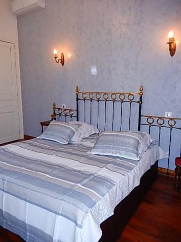 3-Chambre-les-Marmottes.jpg