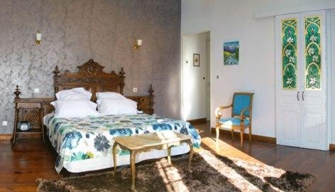6-Lourdes-Chambre-d-Hote-Aspin-VILLA-ORANTE-DOMPNIER-2.jpg