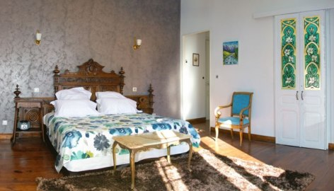 9-Lourdes-Chambre-d-Hote-Aspin-VILLA-ORANTE-DOMPNIER-2.jpg