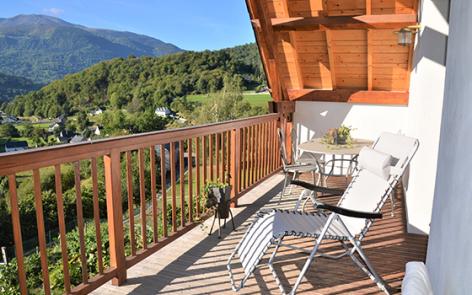 11-terrasse-scipoumes-gez-HautesPyrenees.jpg