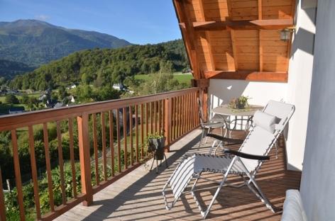 3-balcon-soares-gez-HautesPyrenees.JPG
