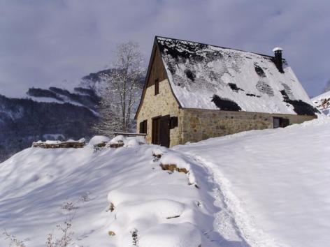 11-Grange-Soulor-Mars-2011-1.JPG