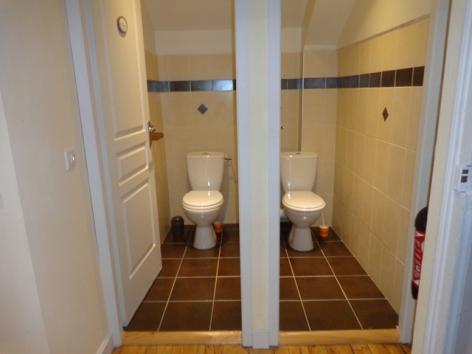 5-Toilettes.JPG