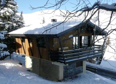 4-Chalet-BECKER-9-hiver-Exterieur.png