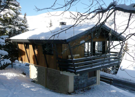 5-Chalet-BECKER-9-hiver-Exterieur.png