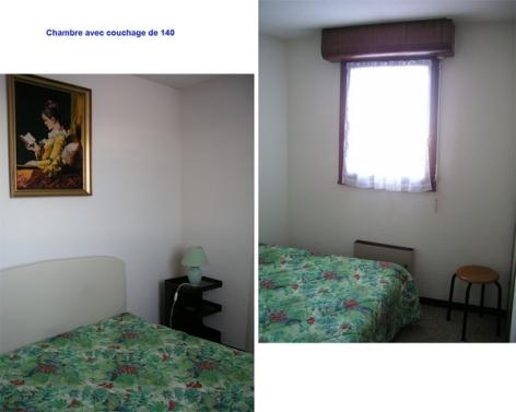 4-3-chambre-1.jpg