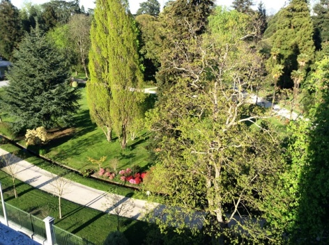 15-Vue-jardin-Massey-2.JPG