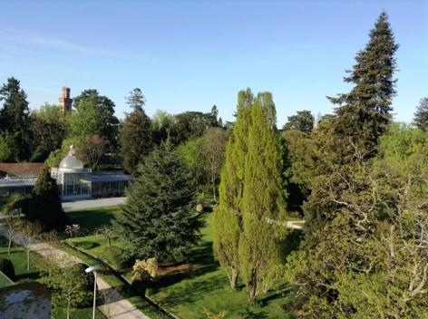 16-Vue-Orangerie-jardin-Massey.JPG