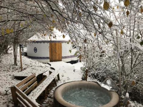 12-snow-17---2.jpeg